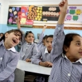 Gaza factions say UNRWA changes to curriculum undercut Palestinian national identity