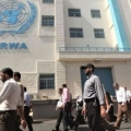 Hamas welcomes overwhelming vote to extend UNRWA mandate