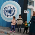 Christian Saunders named acting UNRWA Commissioner-General