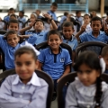 How Israel hopes to make Palestinian refugees disappear