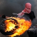 Hamas: The Intifada was launched, will not stop till our people get their rights