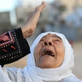 UN holds Israel responsible for Gaza Dilemma