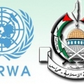 DRAH Denounces UNRWA for laying off contracts' staff