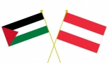 Austrian Assistance to Palestinian Refugees with EUR 8.1 Million