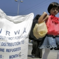 UNRWA calls for support to help Palestine refugees