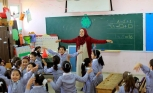 Jordan Provides 1.3 Million Dinars to Support Education Services for Palestine Refugees
