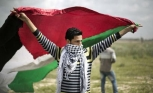 On the 45th anniversary of Palestinian Land Day