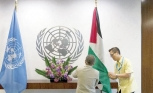 UN General Assembly adopts six resolutions supporting Palestine