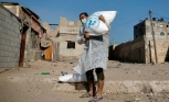 """Covid and Palestinian Refugees: """"Infection Rate Explodes"""" – Politics"""