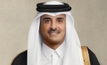 HH Amir Tamim directs allocation of a financial grant of $360 million to Gaza Strip