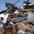 Pace of Israel's demolition of Palestinian homes in Jerusalem 'surges' in 2019