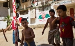 Palestinian refugees welcome US decision to restart aid